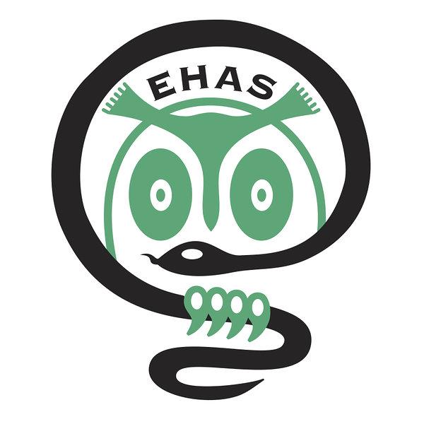 EHAS-logo-1_block.jpg